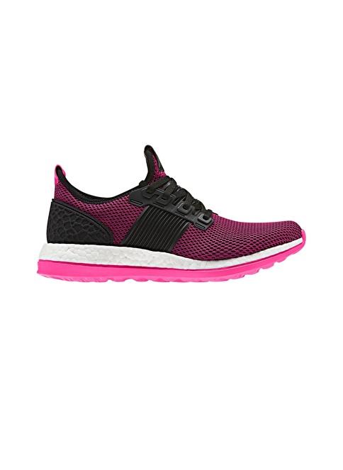 adidas Pureboost Zg Siyah